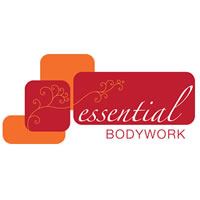 Essential Bodywork Massage
