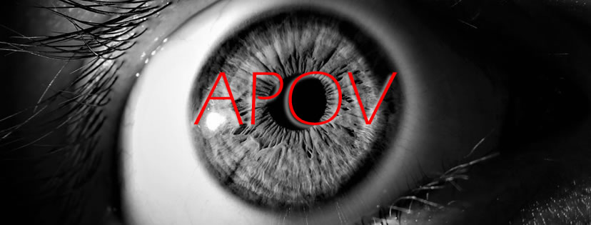 APOV - Another Point of View